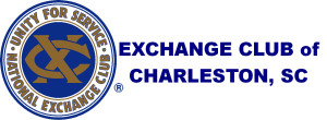 Charleston Exchange Club