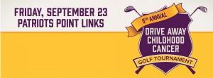 CAAC_Golf Tournament 2016_FB