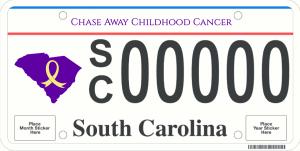 CAAC_License Plate_Final